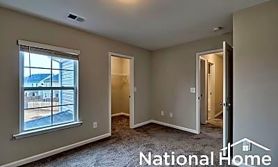 Bedroom, 313 Nehemiah Drive, 2