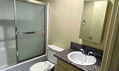 Bathroom, 14619 Gledhill St, 1
