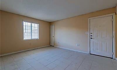 Bedroom, 2060 Alison Ct SW, 1