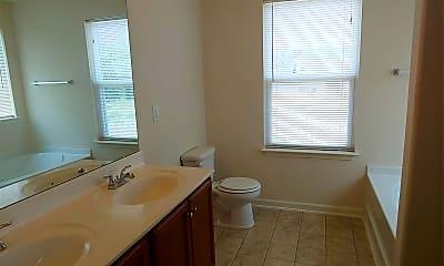 Bathroom, 214 Lavender Ct, 1