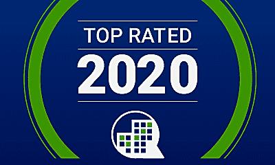 apartmentratings-award-seal-final-2020 (1), Highland Pointe Oklahoma City, 2