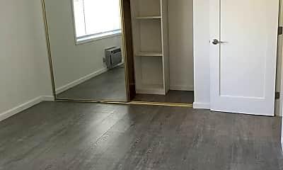 Bedroom, 11601 Gorham Ave, 2