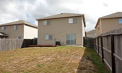 Building, 23939 Wimberley Oaks, 2