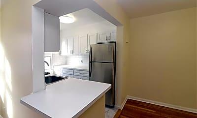 Kitchen, 101 Carpenter Ave C2, 1
