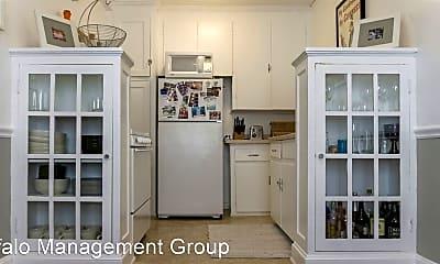 Kitchen, 66 Summer St, 0