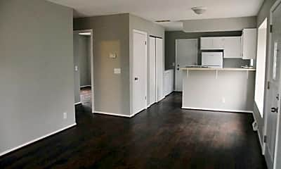 Kitchen, 4844 Grenwich Trail N, 0
