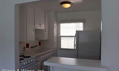 Kitchen, 219 Nieto Ave, 1