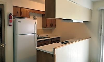 Kitchen, 4208 Interstate 70 Dr SE, 0