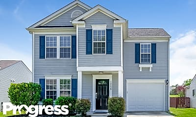 Building, 10238 Orchard Grass Ct, 0