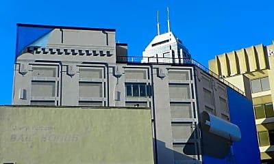 42 Virginia Avenue, 2