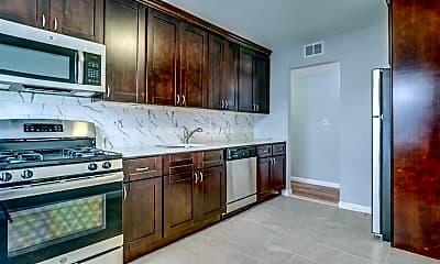 Kitchen, 10 Crossgate Rd 1, 0