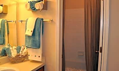 Woodchase Apartments, 2