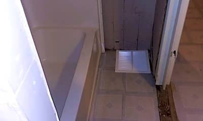 Bathroom, 1919 E Edwards St, 2