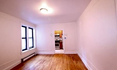 Bedroom, 37-33 College Point Blvd, 0