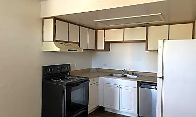 Kitchen, 1061 Meadowlark Ct SE, 1