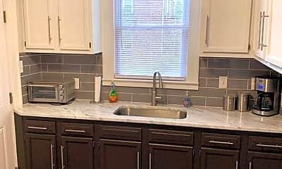 Kitchen, 174 E Tompkins St, 0