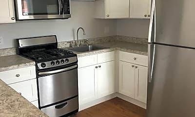Kitchen, 3029 Lafayette Ave, 0