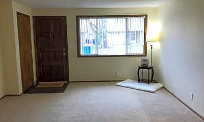 Living Room, 881 Hopkins Ct NE, 2