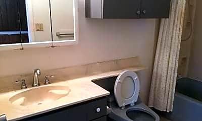 Kitchen, 1023 Kapahulu Ave, 2