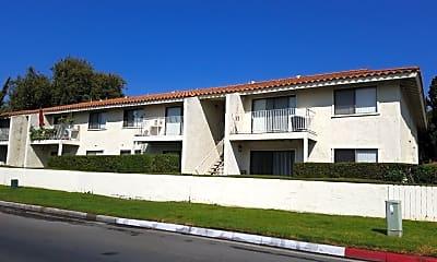 Mira Loma Apartments, 0