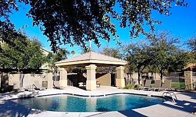 Pool, 17150 N 23rd St, 2