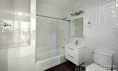 Bathroom, 90-02 Queens Blvd 503, 2