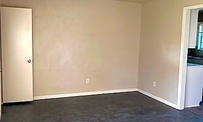 Living Room, 4808 Sunset Terrace, 1