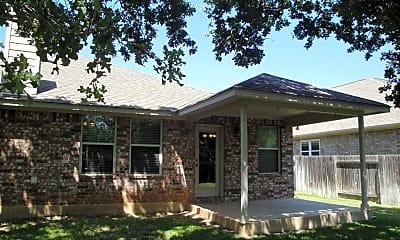 Building, 110 Walnut Creek Dr, 2