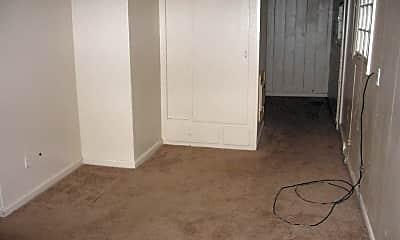 Bedroom, 242 E 14th Ave, 1