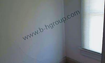 Bedroom, 2112 57th St, 2