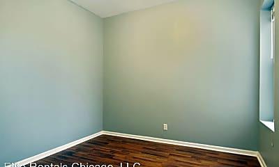 Bedroom, 6411 S Evans Ave, 2