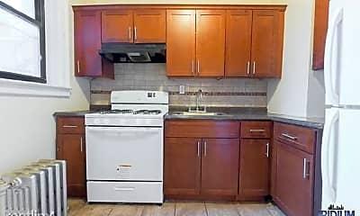 Kitchen, 95 E Passaic Ave, 0