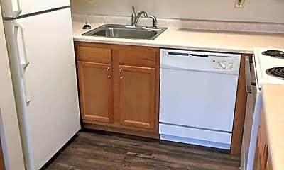 Kitchen, 310 W Washington St, 0