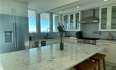 Kitchen, 32091 Virginia Way A, 1