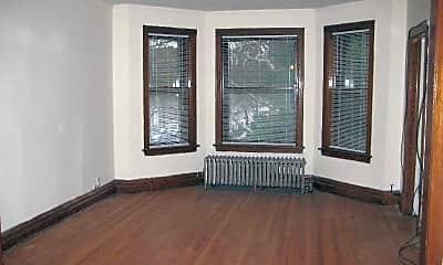 Bedroom, 1257 W Newport Ave, 1