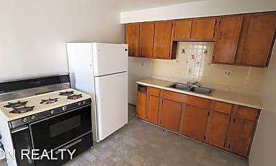 Kitchen, 1719 N Stevens St, 1