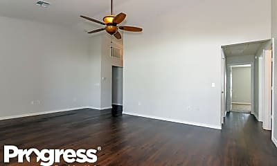Bedroom, 3539 Towne Park Blvd, 1