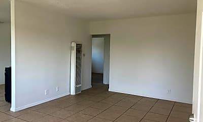 Bathroom, 4111 Shirley Ave, 1