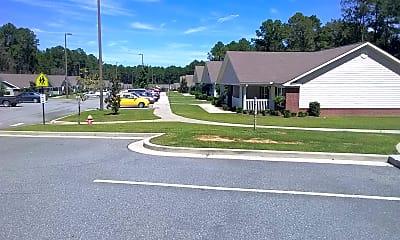 Pine Meadows Senior Community, 0