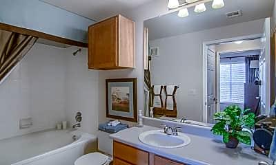 Bathroom, Stonehaven Villas, 2