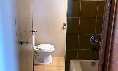 Bathroom, 744 Nevada St, 1