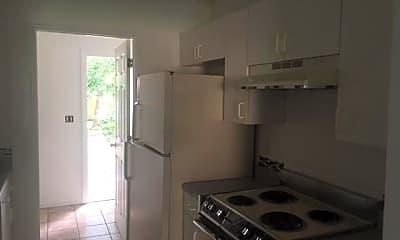 Kitchen, 177 Palmer St 2, 1