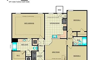 Building, 236 Glory Ln, 2