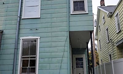 Building, 123 Randolph Ave, 1
