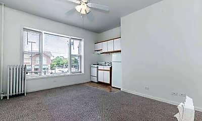 Building, 3957 W Irving Park Rd, 1