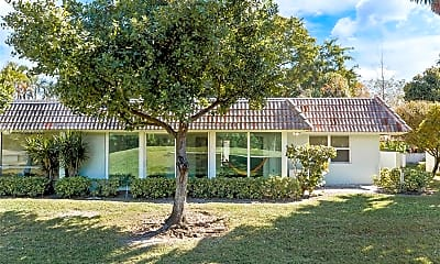 Building, 923 Cypress Grove Dr P35, 0