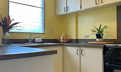 Kitchen, 1127 Davenport St, 0