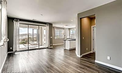 Living Room, 12405 Harbor Isle Ave, 1