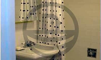 Bathroom, 1 S Pennsylvania St, 2