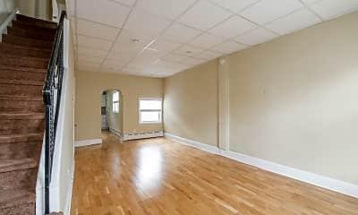 Living Room, 3615 Sepviva St, 1